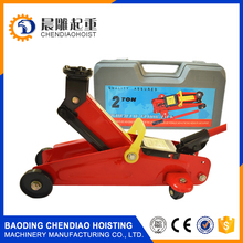 allied hydraulic floor jack parts from Chendiao factory