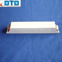 Super Quality T5 Electronic Ballast 14w 28w