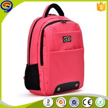 New Arrival top sell nylon camcorder backpack