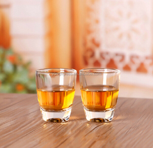 Shot Glass, 20ml Shot Glass Cup , High quality Hot Sales Tequila shot glass