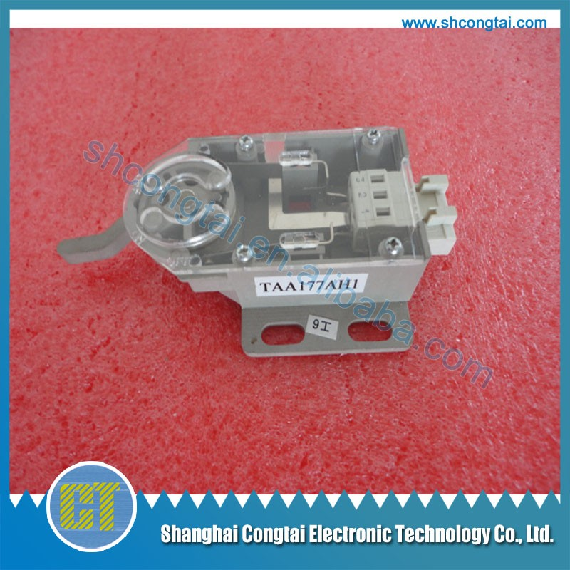 Elevators Speed Limit Switch TAA177AH1 for Elevators Parts