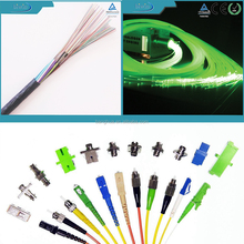 Mail to Carson (Product requirements; Quanlities, etc) optical fiber (cable)