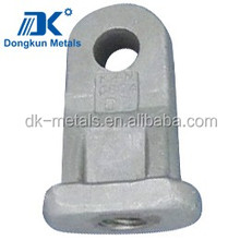 China OEM foundry Gravity Die Casting Machine Parts/Aluminum gravity Casting Part