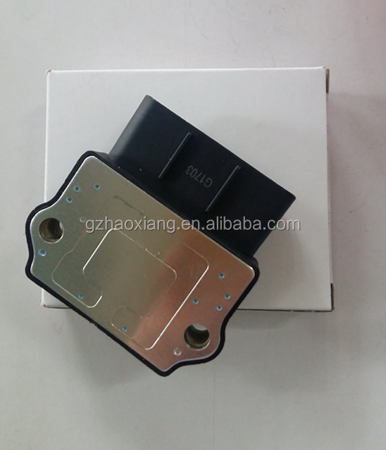 Auto Ignition module/Igniter OEM: MD326836
