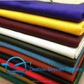 "t/c 65/35 20x16 120x60 57/58"" cloth material fabric"