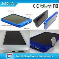 mental case solar panel free logo portable mini speaker with solar power charger