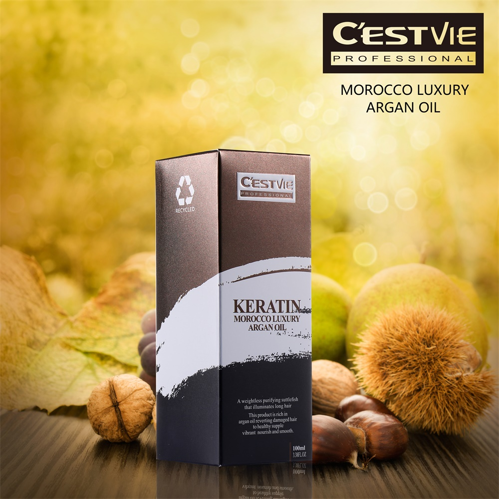Luxury cosmetics hair serum brands pakistan,argan oil hair repair serum