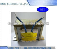 Ei Transformer Suitable for CCFL or DC Converter (12V/3W)
