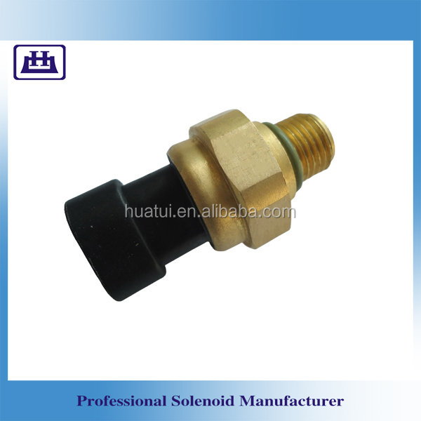 for <strong>Cummins</strong> Oil Pressure Sensor fits for <strong>N14</strong> M11 ISX,4921487