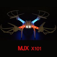 RC Quadcopter X101 For Sale Rc