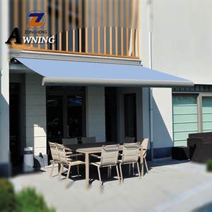 High density window awnings for homes sale canopies and wholesale alibaba