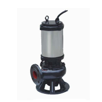 deep well submersible pump prices