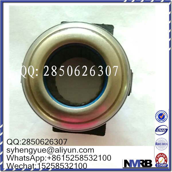 Clutch Release Bearing 7700852719 china Manufacturer