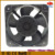150mm good quality ac cooling fan 15050 cheap sleeve bearing ac fan large airflow industrial hot air blower