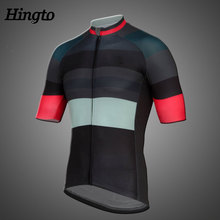 Top Quality long sleeve cycling jersey cheap cycling top of China