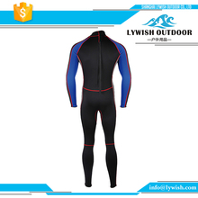 Most elegant Product used dry suits