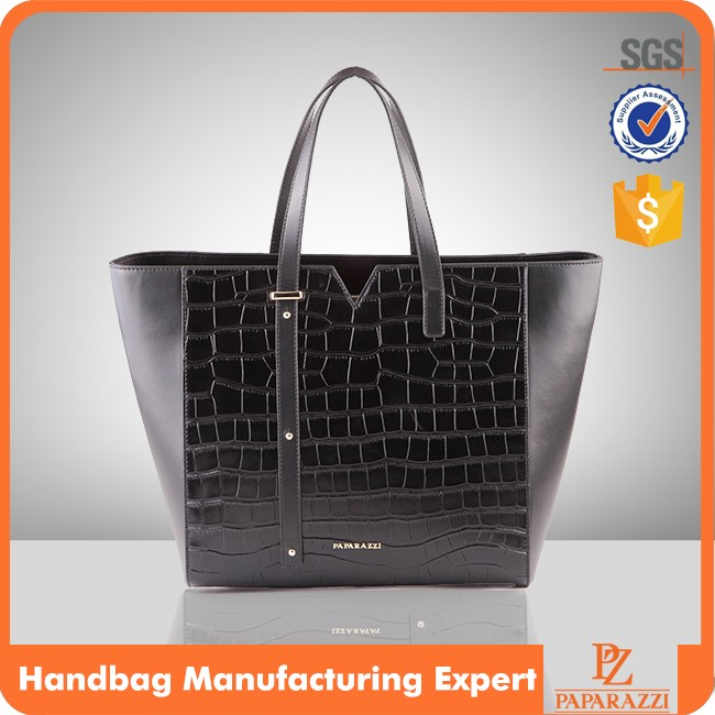 M5155 Latest fancy fashion european style designer brands 100 genuine leather handbags for ladies