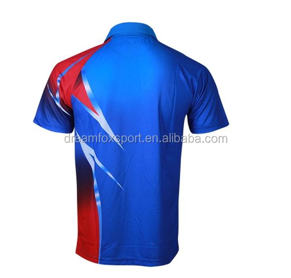 Wholesale men 39 s design your own sport custom dri fit men for Design your own athletic shirt