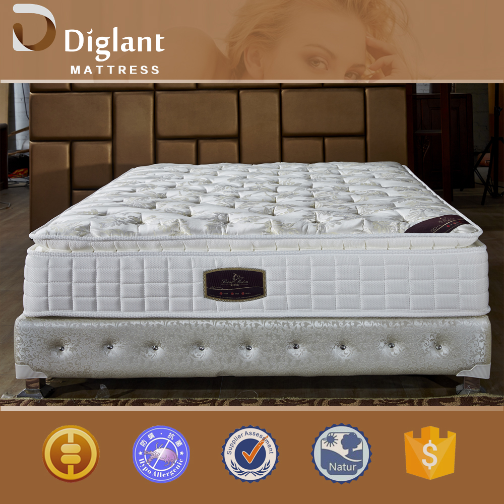 modern bedroom furniture used mattress for sale online shopping india