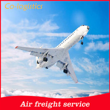 Shipping agent air freight to usa from china shenzhen guangzhou shanghai