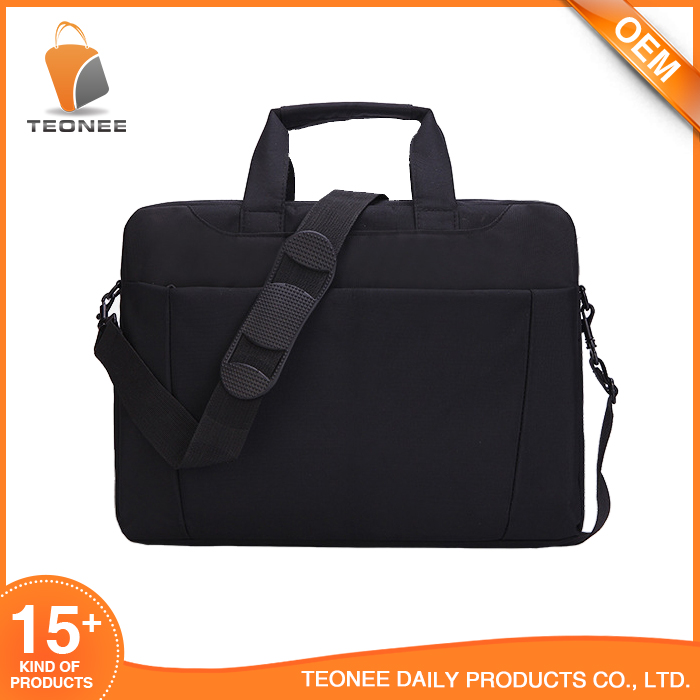 Chinese Manufacturers Direct Sales Laptop Bag OEM/ODM Design Laptop Trolley Bag/business bag