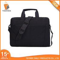 Chinese Manufacturers Direct Sales Laptop Bag