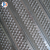 13mm rib height galvanized high rib formwork mesh for construction