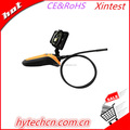 Hot-selling Handheld wireless inspection camera xintest HT-668