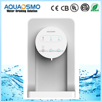 2016 New product Smart Table Top Water Purifier AQ100-T1