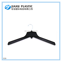 hanger for pressing machine clothes, second hand clothes and shoes