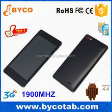 4.5 inch 3g mobile phone 5 inch 4g lte smart phone 5 inch android 4.4 kitkat smart phone