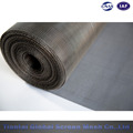 Wholesale	Anti-acid and alkali resistance Stainless Steel Filter Mesh