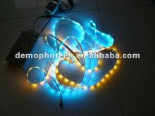 5v Digital TM1803 LED Strip