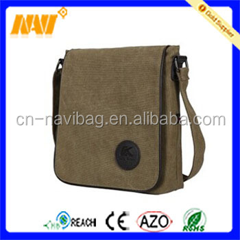 Nice design mini waist bag for ipad