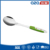 New kitchen indispensable tool hand thick materials pancake turner