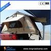 4WD Family Min Caravan Tent Camper Awning Made In China