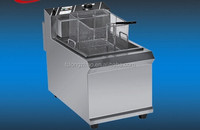 heavy duty mobile kitchen mechanical equipment