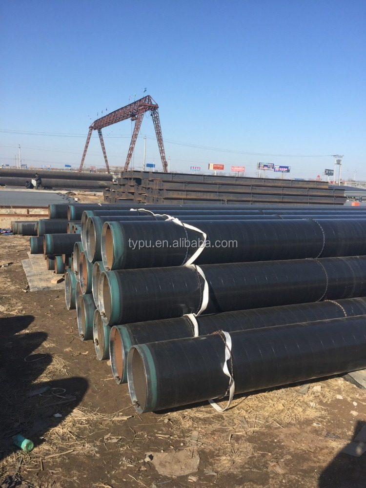 Round Cold Drawn Welded Precision Steel Tube/Q235 48mm Carbon Steel Tube