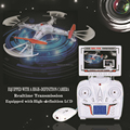 alibaba 2.4G 6axis camera drones toy adult for sale