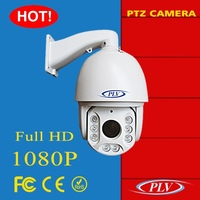 DWR & 3D DNR TF card (32GB)outdoor ip ptz ip onvif network high speed dome camera poe available