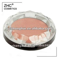 CC4128 mineral foundation