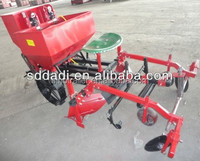 Agricultural tractor Potato Planters sweet potato planter
