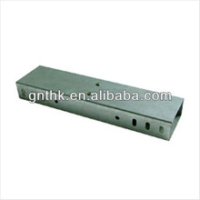 network cable tray
