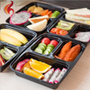 /product-detail/4-compartment-bento-box-disposable-custom-print-bento-box-60754126400.html