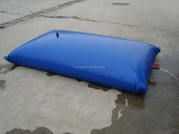 Hot selling flexible water tank tarps with low price
