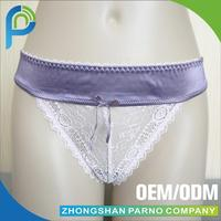 Popular design sex women hot panties, panty sexy, lady's panties