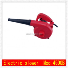 Kaqi power tools 400W small Electric Blower SG4500B