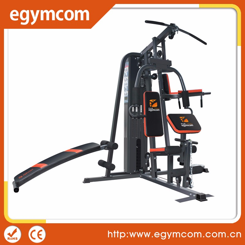 Hot Fashion Chest exercise human sport equipment Shenzhen wholesale