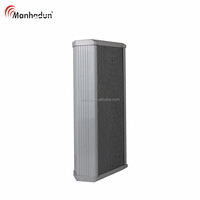 AA80 Low Cost High-end Sound System Waterproof Column Speaker