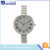 Top Quality alloy watch custom logo nato from china famous supplier